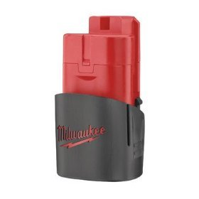 Milwaukee 48-11-2401 12-Volt Lithium-ion Cordless Tool Battery