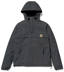 Nimbus Pullover XL