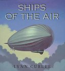 img - for Ships of the Air book / textbook / text book