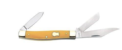 Boker Plus Small Stockman Knife