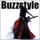 矢井田瞳「Buzzstyle」