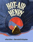 Hot Air Henry download ebook