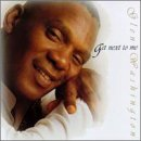 CD - Get Next to Me von Glen Washington