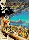 Mit Mantel und Degen, Bd.2, Unter schwarzer Flagge: BD 2 - Alain Ayroles