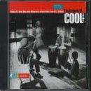 Jazz Warriors, Courtney Pine/Juliet R...