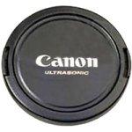 Canon E-58U 58mm Snap-On Accessory Lens Cap
