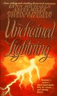 Unchained Lightning (0312959281) by Mills, Anita