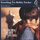 Searching...Bobby Fischer