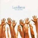 Lucio Battisti - Confusione Lyrics - Zortam Music