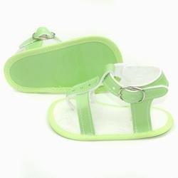 cuquito-santal-pour-poussette-vert-clair-verni-vert-vert-37