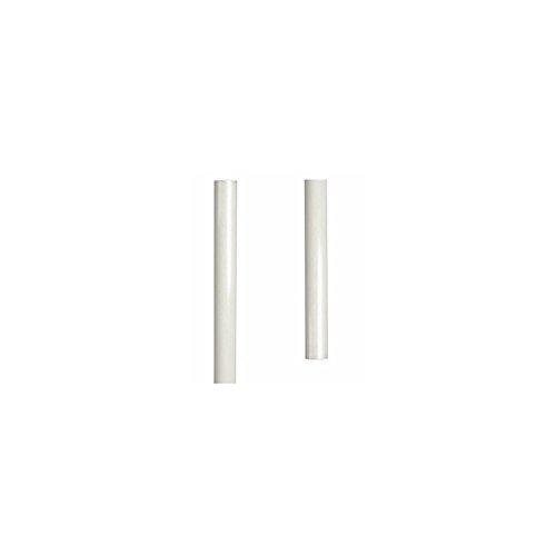 piquet-fibre-de-verre-oe10-mm-150m