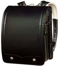 クラリーノ Fマット調 超軽量型A ランドセル ダークグリーン 8509