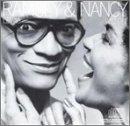 Peel Me A Grape - Ramsey Lewis & Nancy Wilson