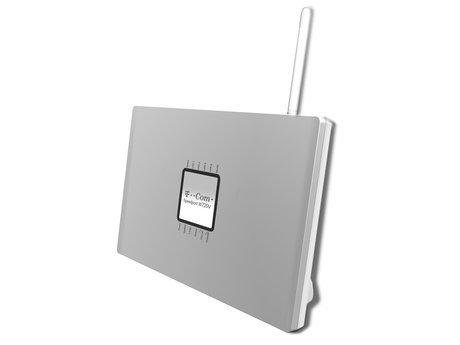 deutsche telekom t home speedport w720v wlan vdsl router besten netzwerk. Black Bedroom Furniture Sets. Home Design Ideas