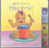img - for Babies Love to Make Sounds book / textbook / text book