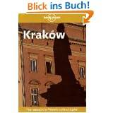 Krakow (Lonely Planet Krakow)
