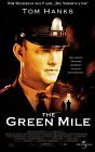 The Green Mile [VHS]