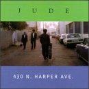 Jude - 430 N. Harper Ave. - Zortam Music