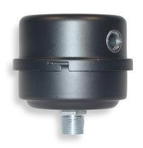 DeWalt Compressor Replacement INLET Filter WITH SILENCER # 5131692-00 at Sears.com