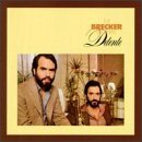 Detente by Brecker Brothers (1996-06-18)