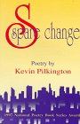 img - for Spare Change: Poetry (National Poetry Book Series Award, 1997) book / textbook / text book