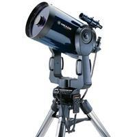 Meade 14-Inch Lx200-Acf (F/10) Advanced Coma-Free Telescope