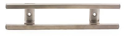 Rsvp Endurance Double Rod Magnetic Knife Bar 18 Inch