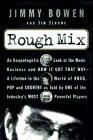 Rough Mix (Rough Mix compare prices)