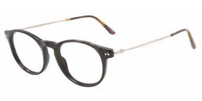 Giorgio ArmaniGiorgio Armani AR7010 Eyeglasses Color 5017