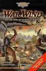 War Wind: The Official Strategy Guide (Secrets of the Games Series) (0761510095) by Harten, Rod