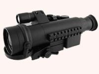 Yukon Sentinel Tactical 2.5x50 Night Vision Scope