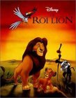 echange, troc Walt Disney - Le Roi lion
