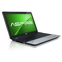 Acer Aspire E1-571-6492 15.6 Notebook PC (Intel Core i5-2450M Processor 2.5 GHz, 4GB RAM, 500 GB HDD, HDMI, MultiMedia Card Reader, DVD-RAM/±R/±RW, WIFI, Win 7 HP, 64 Bits)