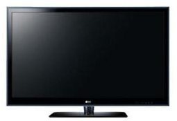 LG TV LCD 3D LED PLUS 47 16:9 FULL HD 200HZ 4HDMI DVB-HD