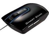 212CJSeAWDL. SL500  LG Electronics LSM 100 Scanner Mouse