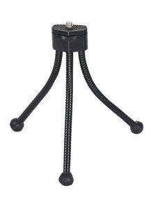 HQ Mini trépied de table avec pieds flexibles