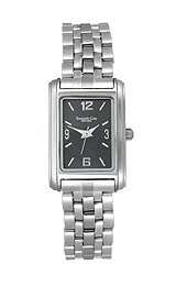 Kenneth Cole - KC4107