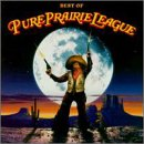 Pure Prairie LeagueThe Best of Pure Prairie League