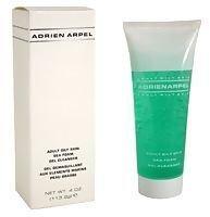 ADRIEN ARPEL by Adrien Arpel - Adrien Arpel Adult Oily Skin Sea Foam Gel Cleanser 4 oz for Women by Adrien Arpel