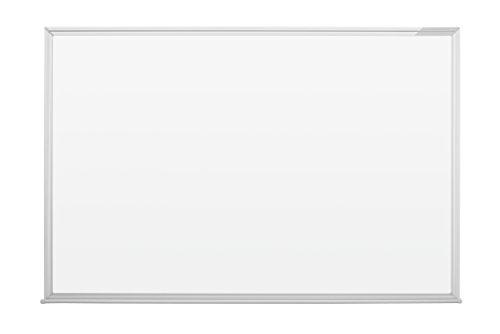 magnetoplan-whiteboard-sp-220-x-120-cm-in-weiteren-grossen-auswahlbar-mit-speziallackierter-oberflac