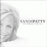 Sandi Patty: The Definitive Collection
