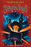 Midnight for Charlie Bone (Children of the Red King)
