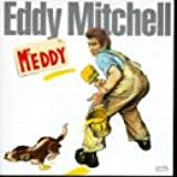 Mr Eddy 1996