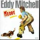 echange, troc Eddy Mitchell - Mr Eddy 1996