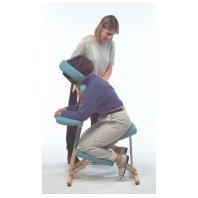 Bath Chairs For Disabled 9740