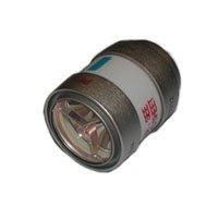 perkin-elmer-pe175bf-endoscopica-fuente-de-luz-175-w