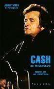 Cash: Die Autobiographie