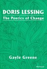 img - for Doris Lessing: The Poetics of Change book / textbook / text book
