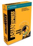 asian-express-learnware-vietnamese-indonesian-thai