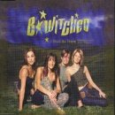 B*Witched I Shall Be There [CD 1]
